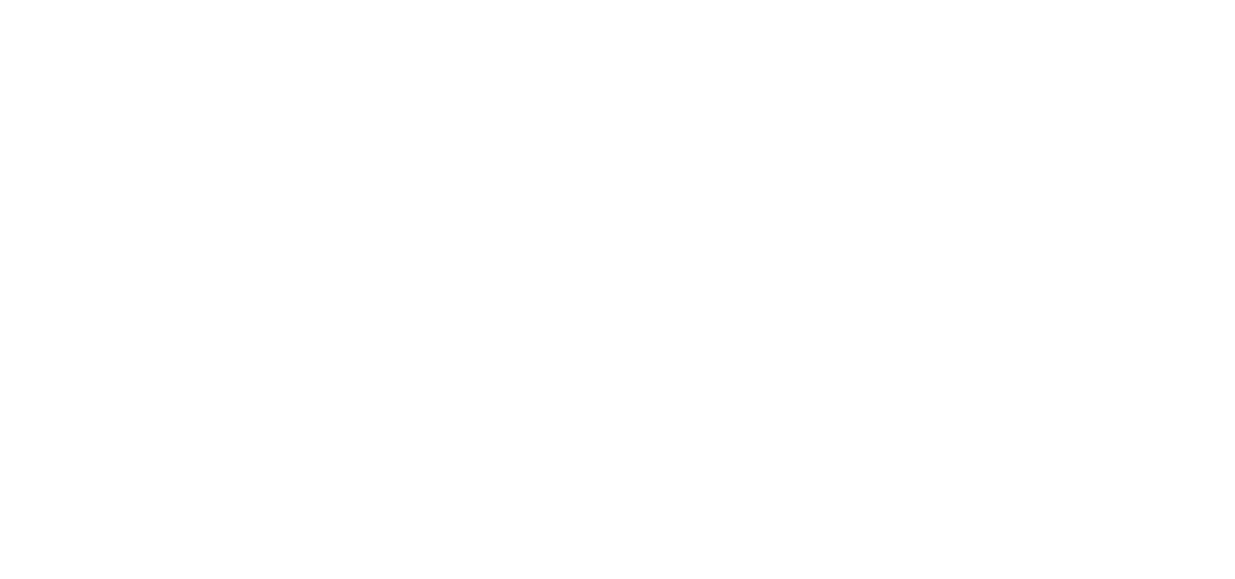 CO134 Logo and Slogan